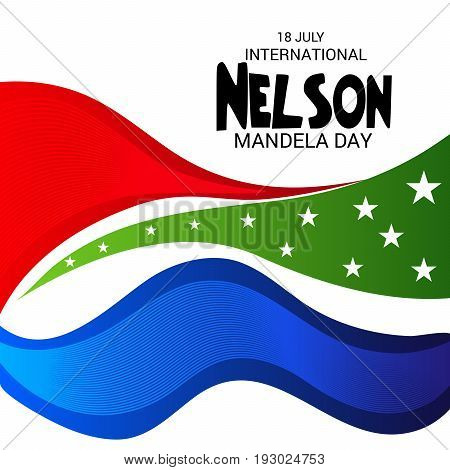 Nelson Mandela Day_28_june_123