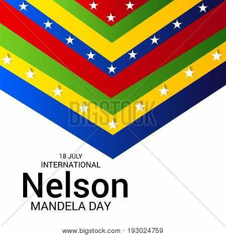 Nelson Mandela Day_28_june_124