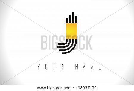 Blacklines_letter10 [converted]