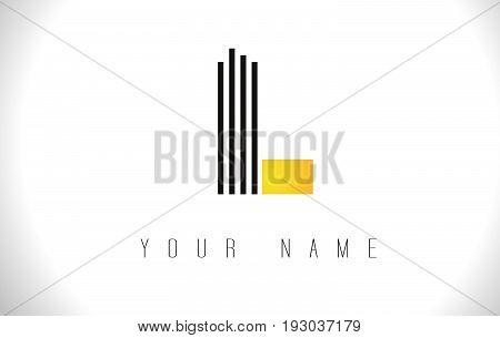 Blacklines_letter12 [converted]
