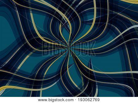 background radiation random drape texture design vector