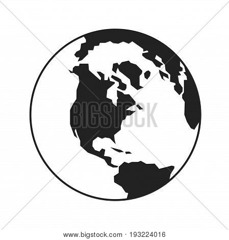 earth stock vector, earth vector design, vector design