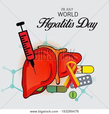 Hepatitis Day_30_june_27