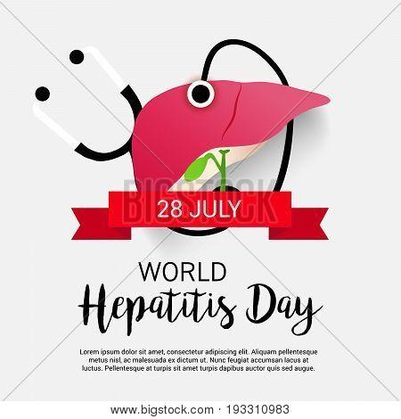 Hepatitis Day_30_june_72