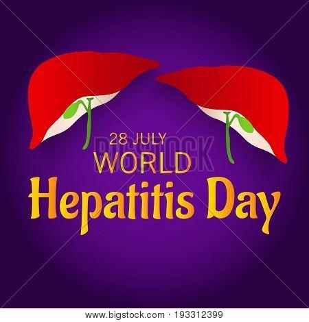 Hepatitis Day_30_june_95