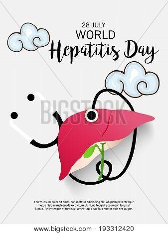 Hepatitis Day_30_june_100