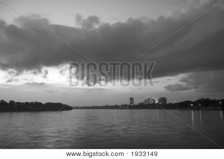 Downtown_Tulsa_Skyline_With_Dramatic_Clouds1