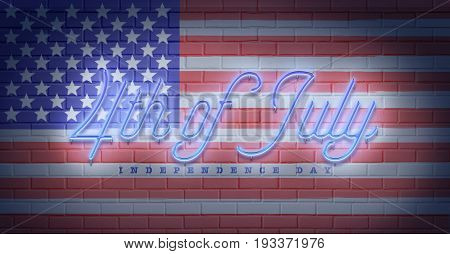 4th of July, independence day of United States America. USA July 4 the day of independence. American holiday the 4th of July. Greatest Holiday is Fourth of July in the states. 4 7 USA