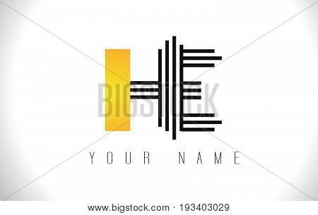 Blacklines_letter111 [converted]