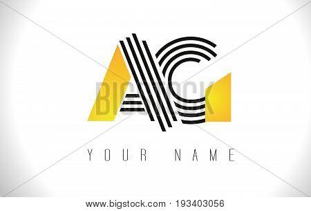 Blacklines_letter32 [converted]