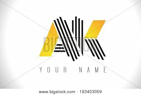 Blacklines_letter34 [converted]