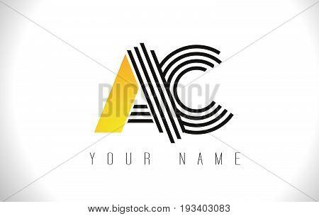 Blacklines_letter28 [converted]