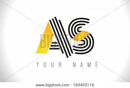 Blacklines_letter40 [converted]