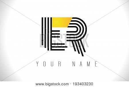 Blacklines_letter90 [converted]