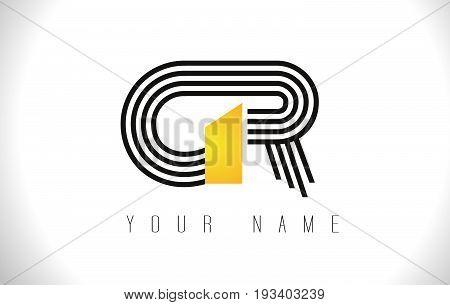 Blacklines_letter61 [converted]