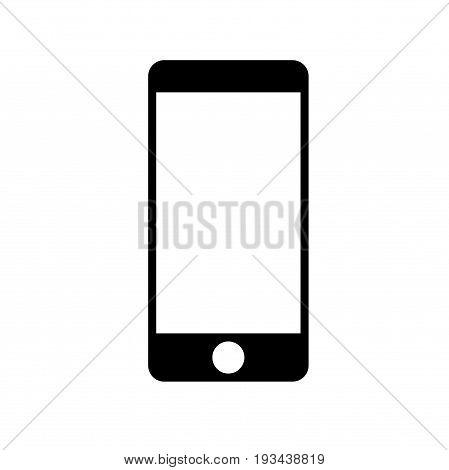smartphone vector, smartphone stock vector, stock vector