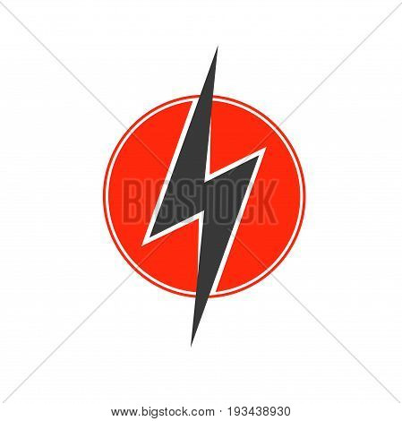 power logo design, power logo, power stock logo