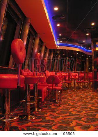 Nightclub No.2