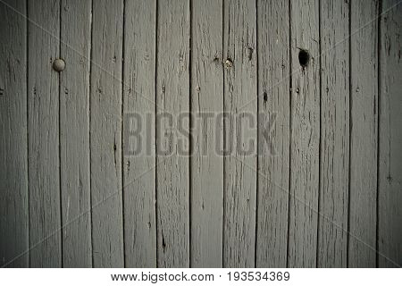 Wooden panel that can serve as a good background for many purposes.