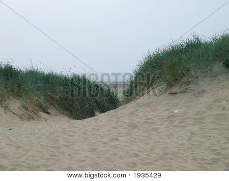 Crosby_Beach 18