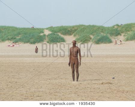Crosby_Beach 19