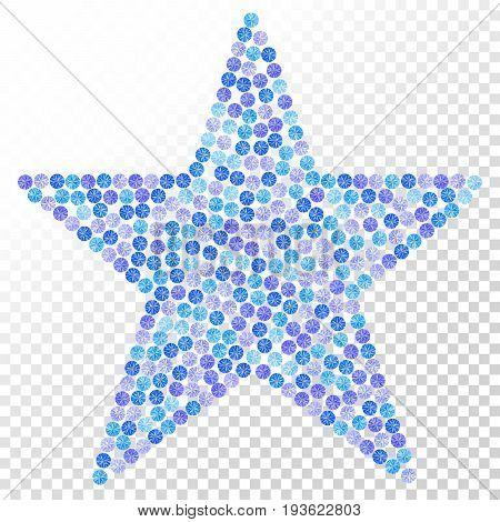 Rhinestones star. Transfer iron heat ornament. Gems diamonds jewelry decor. Embroidery. Rhinestones appligue hot fix. Print for fabric or denin. Fashion trend.