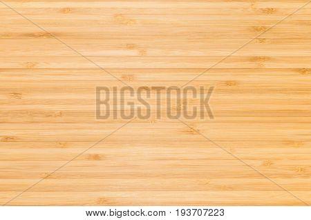bamboo background hard wood floor textured wood