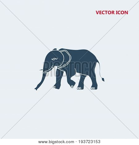 elephant Icon, elephant Icon Eps10, elephant Icon Vector, elephant Icon Eps, elephant Icon Jpg, elephant Icon Picture, elephant Icon Flat, elephant Icon App