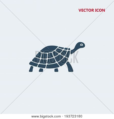 turtle Icon, turtle Icon Eps10, turtle Icon Vector, turtle Icon Eps, turtle Icon Jpg, turtle Icon Picture, turtle Icon Flat, turtle Icon App, turtle Icon Web