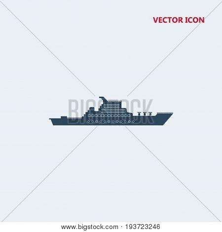 warship Icon, warship Icon Eps10, warship Icon Vector, warship Icon Eps, warship Icon Jpg, warship Icon Picture, warship Icon Flat, warship Icon App, warship Icon Web