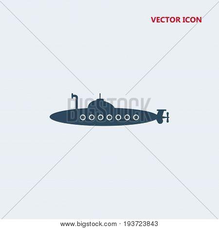 military submarine Icon, military submarine Icon Eps10, military submarine Icon Vector, military submarine Icon Eps, military submarine Icon Jpg, military submarine Icon Picture
