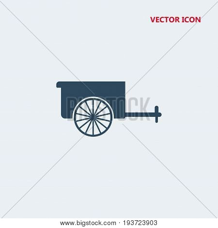 cart for the horse Icon, cart for the horse Icon Eps10, cart for the horse Icon Vector, cart for the horse Icon Eps, cart for the horse Icon Jpg, cart for the horse Icon Picture