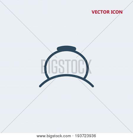 hat Icon, hat Icon Eps10, hat Icon Vector, hat Icon Eps, hat Icon Jpg, hat Icon Picture, hat Icon Flat, hat Icon App, hat Icon Web