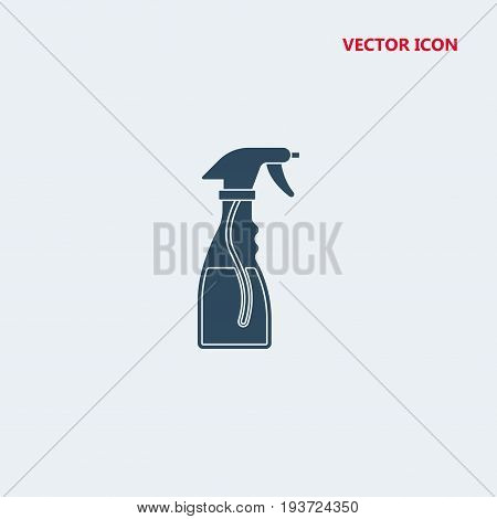 spray bottle Icon, spray bottle Icon Eps10, spray bottle Icon Vector, spray bottle Icon Eps, spray bottle Icon Jpg, spray bottle Icon Picture, spray bottle Icon Flat