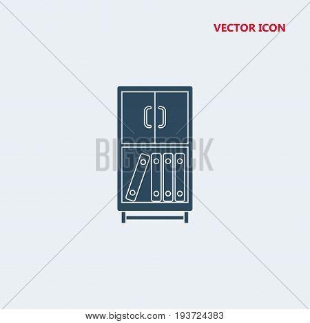 cupboard icon illustration. cupboard vector. cupboard icon. cupboard. cupboard icon vector. cupboard icons. cupboard set. cupboard icon design. cupboard logo vector. cupboard sign. cupboard symbol. cupboard vector icon. cupboard illustration. cupboard