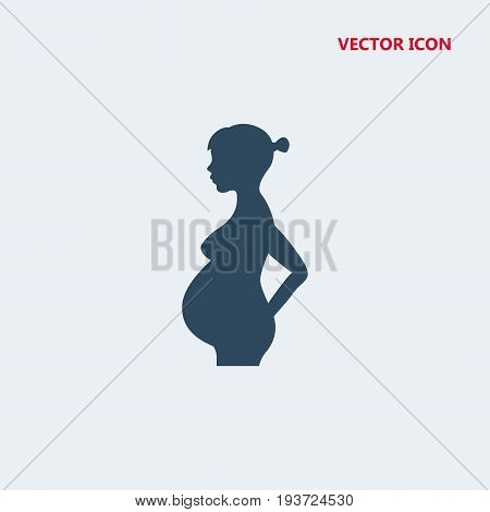 pregnant girl Icon, pregnant girl Icon Eps10, pregnant girl Icon Vector, pregnant girl Icon Eps, pregnant girl Icon Jpg, pregnant girl Icon Picture, pregnant girl Icon Flat