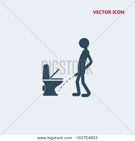 man peeing on the floor Icon, man peeing on the floor Icon Eps10, man peeing on the floor Icon Vector, man peeing on the floor Icon Eps, man peeing on the floor Icon Jpg