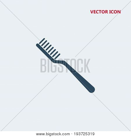 toothbrush Icon, toothbrush Icon Eps10, toothbrush Icon Vector, toothbrush Icon Eps, toothbrush Icon Jpg, toothbrush Icon Picture, toothbrush Icon Flat