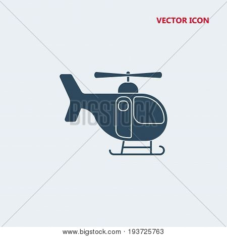 emergency helicopter Icon, emergency helicopter Icon Eps10, emergency helicopter Icon Vector, emergency helicopter Icon Eps, emergency helicopter Icon Jpg