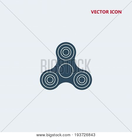 hand spinner Icon, hand spinner Icon Eps10, hand spinner Icon Vector, hand spinner Icon Eps, hand spinner Icon Jpg, hand spinner Icon Picture, hand spinner Icon Flat