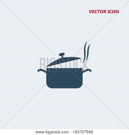 pot Icon, pot Icon Eps10, pot Icon Vector, pot Icon Eps, pot Icon Jpg, pot Icon Picture, pot Icon Flat, pot Icon App, pot Icon Web