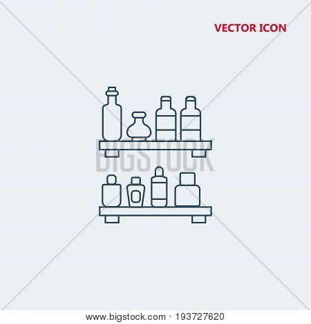 products shopping Icon, products shopping Icon Eps10, products shopping Icon Vector, products shopping Icon Eps, products shopping Icon Jpg, products shopping Icon Picture