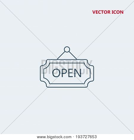 open Icon, open Icon Eps10, open Icon Vector, open Icon Eps, open Icon Jpg, open Icon Picture, open Icon Flat, open Icon App, open Icon Web