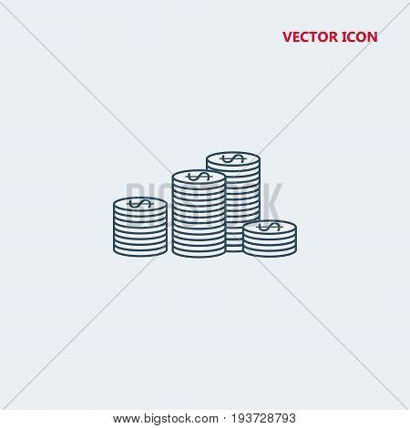 coins Icon, coins Icon Eps10, coins Icon Vector, coins Icon Eps, coins Icon Jpg, coins Icon Picture, coins Icon Flat, coins Icon App, coins Icon Web