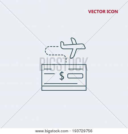 check exchange oversea traveler Icon, check exchange oversea traveler Icon Eps10, check exchange oversea traveler Icon Vector, check exchange oversea traveler Icon Eps