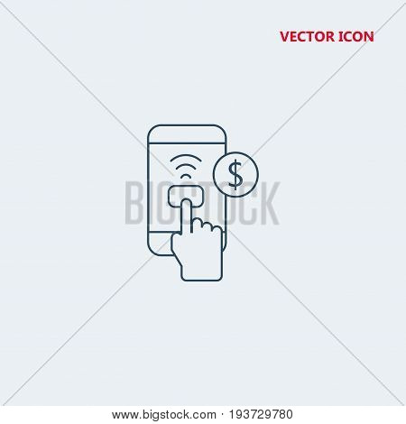 mobile banking Icon, mobile banking Icon Eps10, mobile banking Icon Vector, mobile banking Icon Eps, mobile banking Icon Jpg, mobile banking Icon Picture