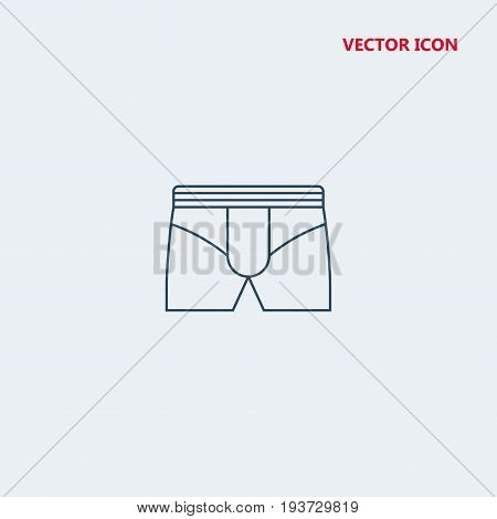 man thin underwear Icon, man thin underwear Icon Eps10, man thin underwear Icon Vector, man thin underwear Icon Eps, man thin underwear Icon Jpg, man thin underwear Icon Picture