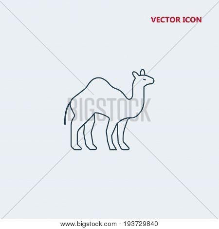 camel Icon, camel Icon Eps10, camel Icon Vector, camel Icon Eps, camel Icon Jpg, camel Icon Picture, camel Icon Flat, camel Icon App, camel Icon Web