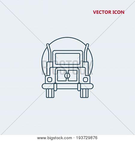 truck Icon, truck Icon Eps10, truck Icon Vector, truck Icon Eps, truck Icon Jpg, truck Icon Picture, truck Icon Flat, truck Icon App, truck Icon Web