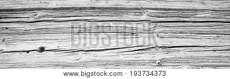 Wood background; light wood texture and background concept.